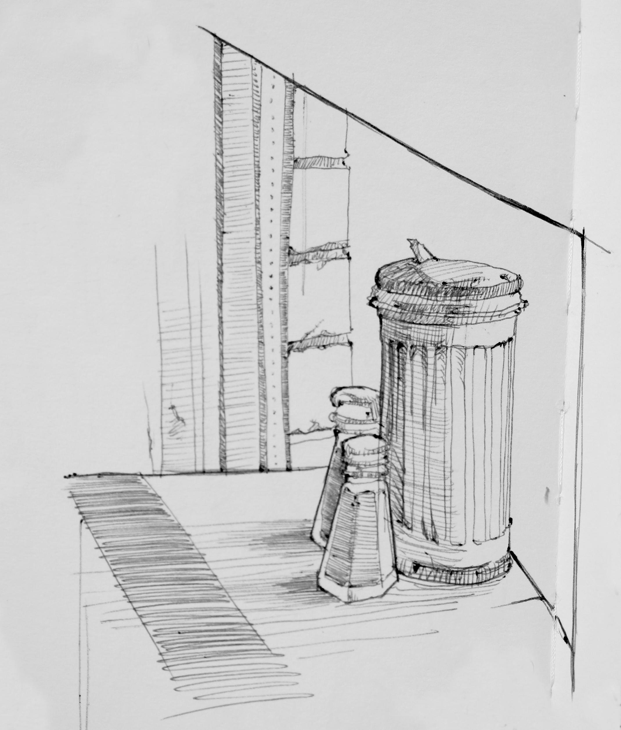 Sketch+11.JPG
