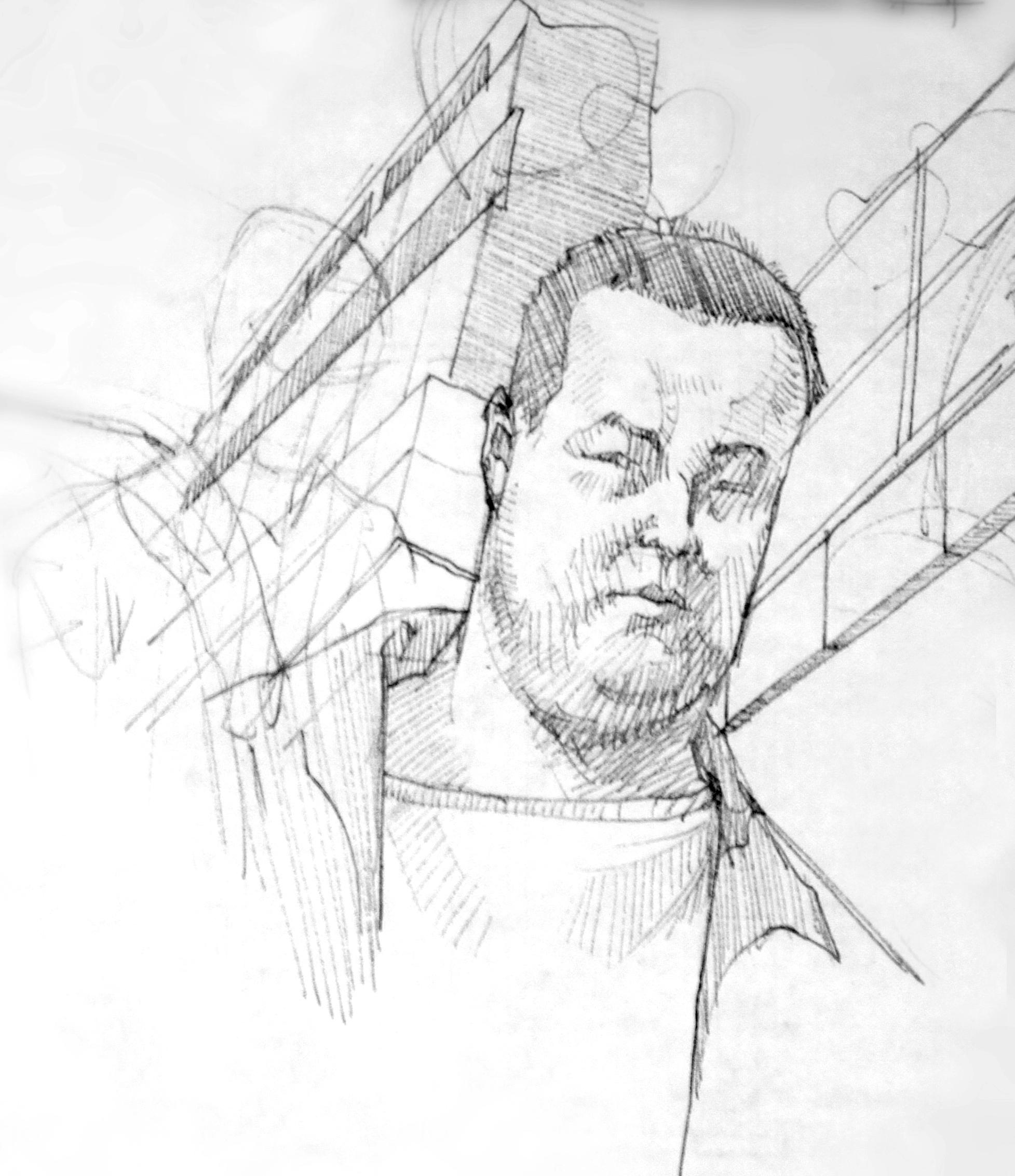 Sketch+06.JPG