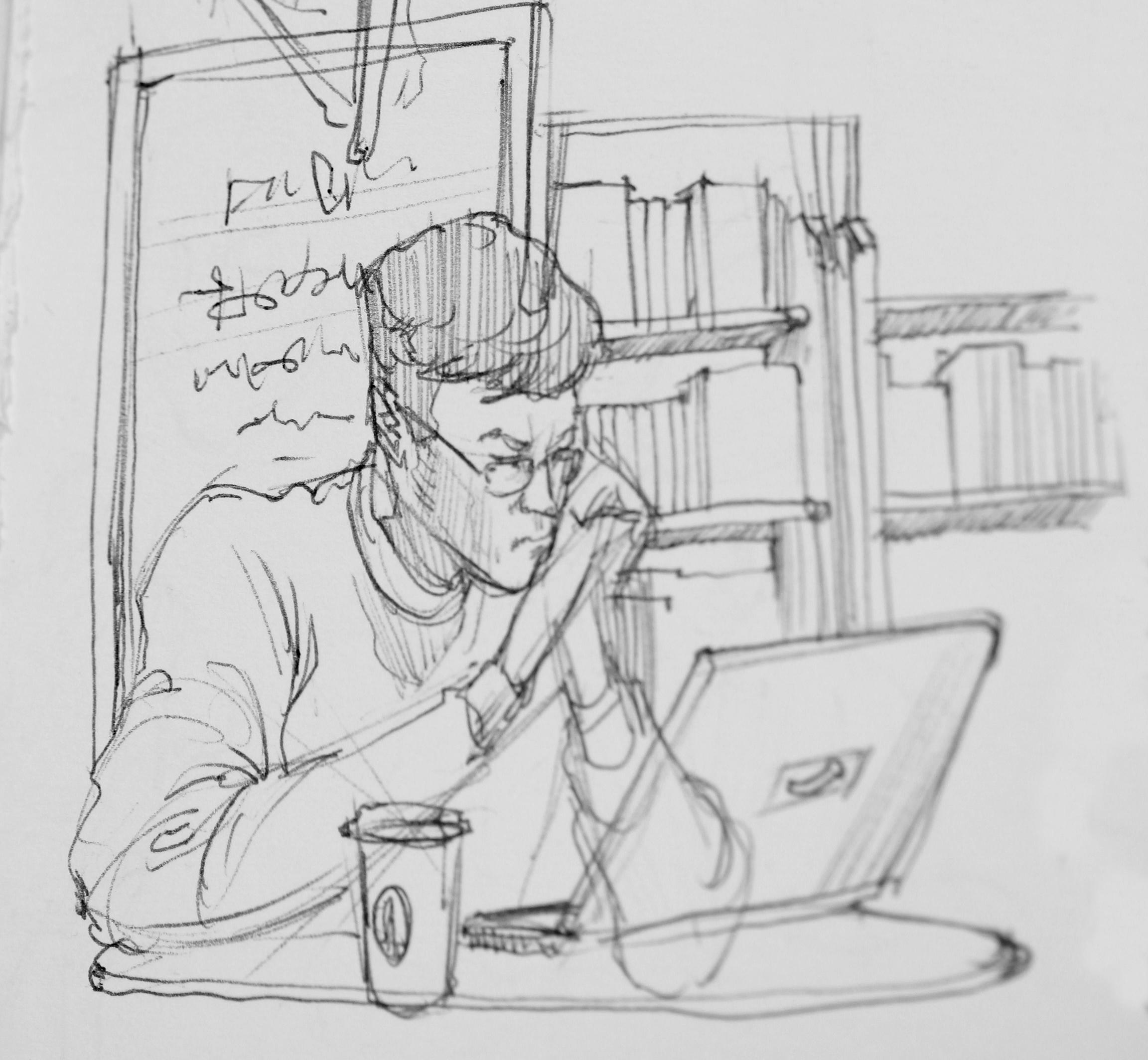 Sketch+09.JPG