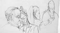 Sketch+07.JPG
