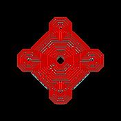 logo monument historique .png