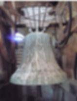 cloche de moncey -la plus grosse-.JPG