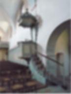 chair de moncey de 1701.JPG