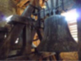 cloche de moncey -la plus petite-.JPG