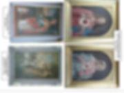 tableaux de moncey.JPG