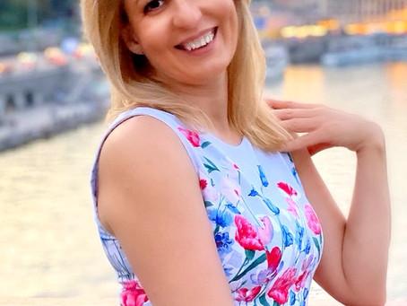 Natalya 346