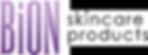 bion logo.png