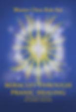 MCKS Miracles Through Pranic Healing