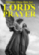 MCKS Lord's Prayer