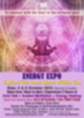 EE2019 Poster.jpg