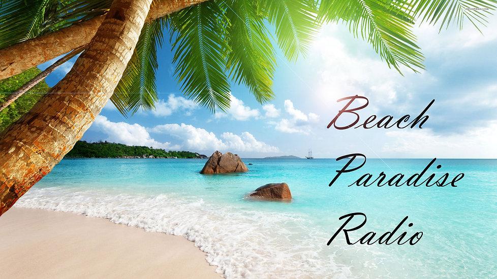Beach Paradise Radio.jpg