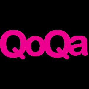 qoqa.png