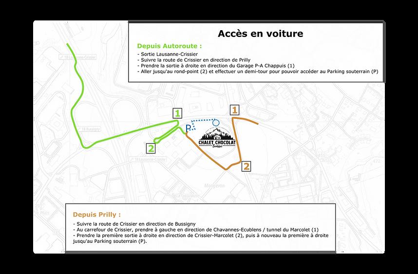 Acces_Boutique.png
