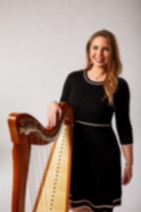 09 - 190303_Natasha Gale Harp0563.jpg