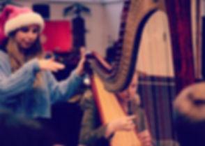 natasha harp 3.jpg