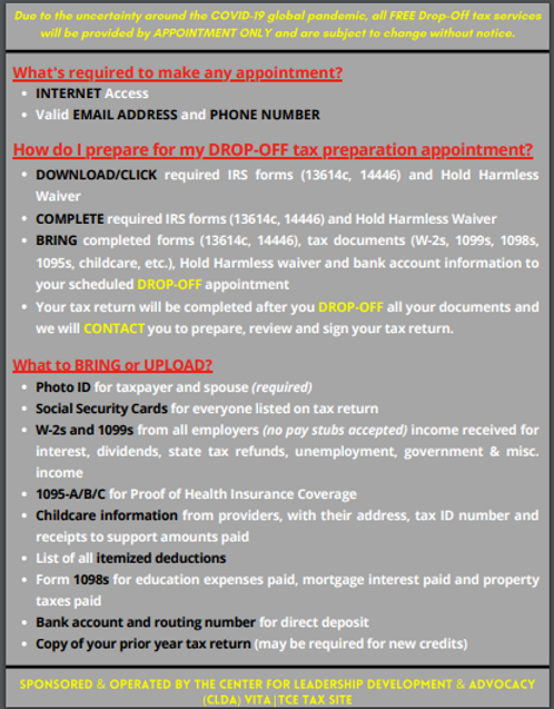 tax prep 2.PNG