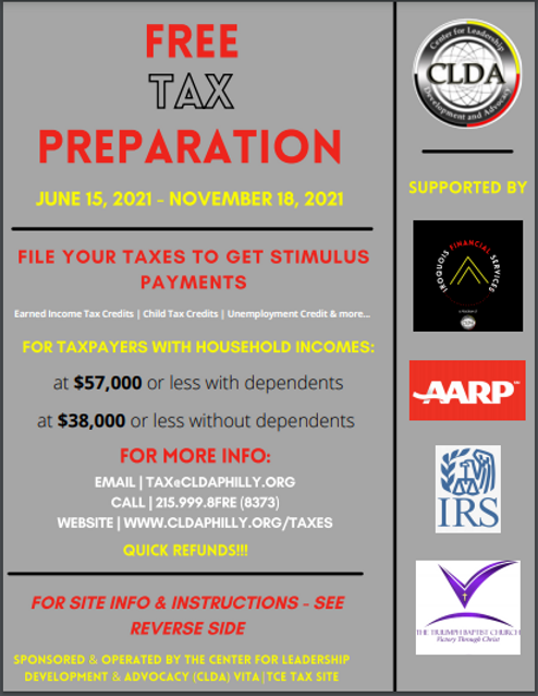 tax prep 1.PNG