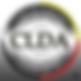 clda logo.png