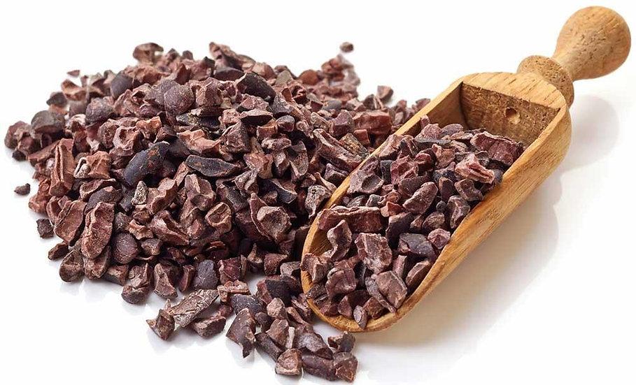 Cocoa Nibs 100 g