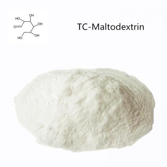Maltodextrine 1000 g