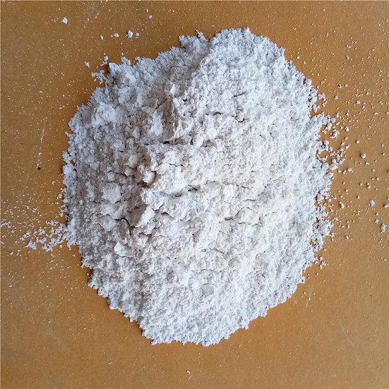 Calcium Sulphate / Gypsum 50gr
