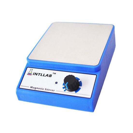 Magnetic Stirrer INTLLAB