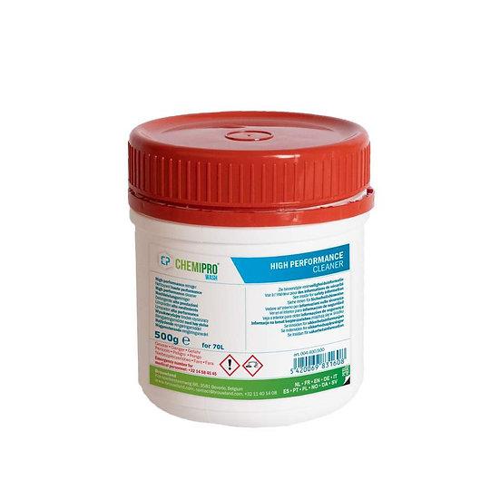 Chemipro Wash 500 gr