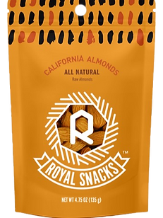 Royal%252520Snacks_Natural_Almonds_edite
