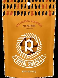 Royal%252520Snacks_Natural_Almonds_edite