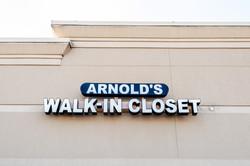 Arnold'sWalkInCloset-25