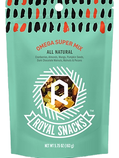 Royal%252520Snacks_Natural_Omega_edited_