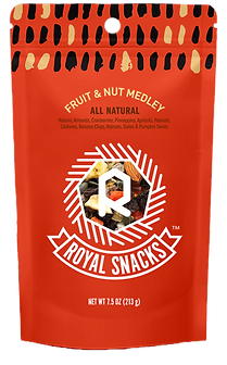 Royal%2520Snacks_Natural_Fruit%252BNut_e