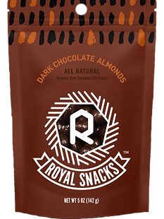 Royal%252520Snacks_Natural_D_edited_edit