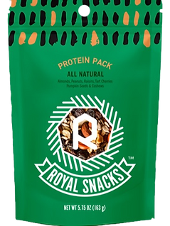 Royal%252520Snacks_Natural_Protein%25252