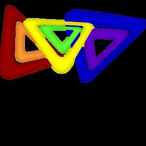 2020 DT logo V black lettering-edit.png