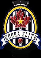 Koora Elite