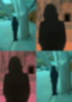 Screen Shot 2019-10-29 at 17.31.06.png
