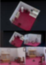 Screen Shot 2019-10-29 at 17.21.31.png