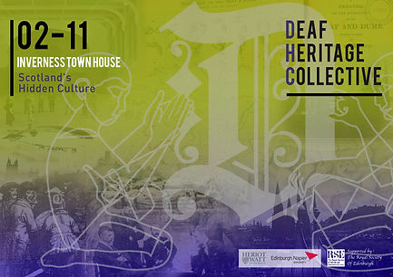 DHC_Inverness_invitation.jpg