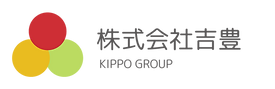 kippo-logo.png