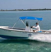 boat 20' Albury.jpg