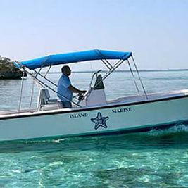 boat 23' Albury.jpg