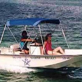 boat 17' Whaler.jpg