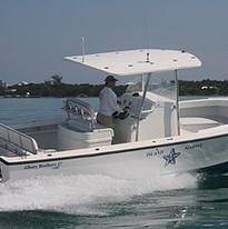 boat 27' Albury.jpg