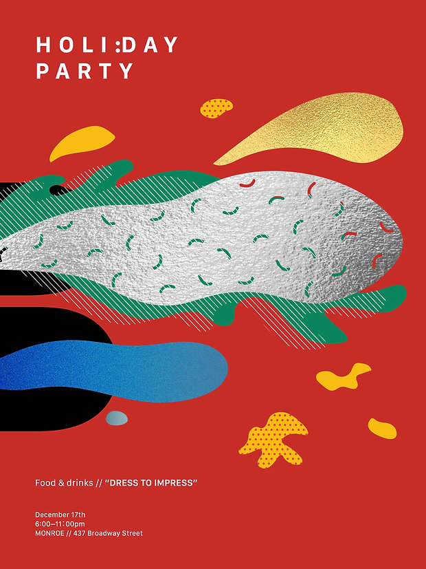 DDB_Holiday Party_Posters.jpg