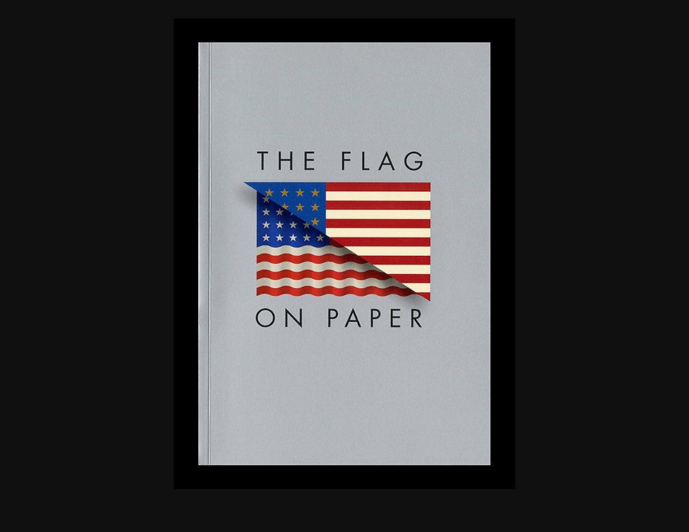 FlagOnPaper_Catalog.jpg