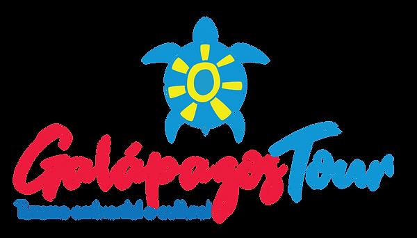 logo galapagos-01.png