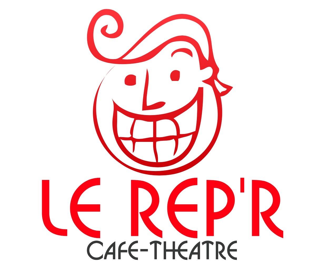 LE REP'R