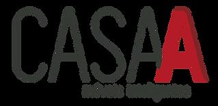 Logo CasaA.png