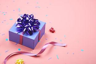 wrapped-present.jpg